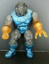 "Marvel Universe Blastaar Variant 3.75"". Loose MINT Display Figure."