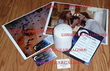 Carrie Movie Prop Ticket Prom Election Ballot Chloe Grace Moretz Julianne Moore