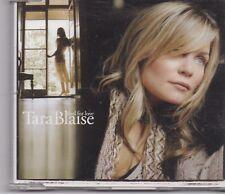 Tara Blaise-Fool For Love cd maxi single 2 tracks