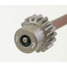 Hot Racing HAG817 17T 48P Aluminum Pinion Gear 1/8 Bore