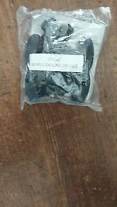 Barnett Crossbow Cocking Rope - new in the package