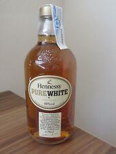 HENNESSY - PURE WHITE - Cognac --- RAR --- SAMMLER
