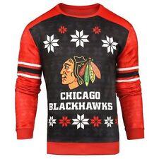 free shipping 57603 5a22b Men Sweater NHL Fan Apparel   Souvenirs