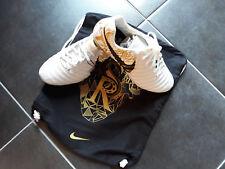 Nike Tiempo Legend VII SE FG Sergio Ramos (limited Edition)
