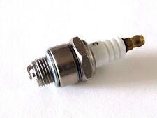 SPARK PLUG FITS QUALCAST SUFFOLK ATCO 75cc  98cc REPLACES NGK B6S CHAMPION J8
