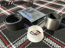 VW MK1 Rabbit Cabriolet Scirocco Steering Column Bearing/ Bushing Rebuild Kit