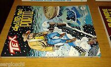 TEX WILLER # 415 - DELITTO NEL PORTO - 1995 - BONELLI