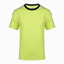 DIADORA SL TANK TOP Herren Lauf T-Shirt Trainings Shirt Fitness Shirt102.171674