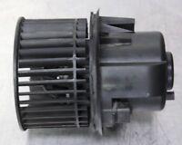 Ford Transit MK7 2.2 TDCI 2006-2013 Blower Heater Motor Fan 6C1H-18456BA