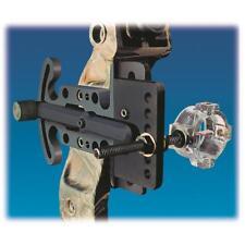 GWS Sniper Sight w/ Fiber Optic 1 Pin .029