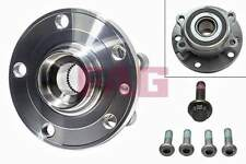 FAG 713 6106 10 Wheel Bearing  Audi, VW