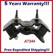 S416 Fit TOYOTA CAMRY 92-01 2.2L/97-01, 3.0L Transmission Mount for MANUAL A7244