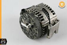 07-11 Mercedes X164 GL450 SL550 CLS550 Alternator Generator 0131545602 OEM