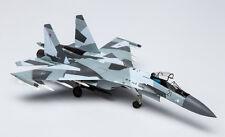 AF1-0116A Russian SU-35 CAMO AIR FORCE 1 1:72 diecast model