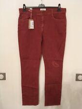 Jeans Femme Lee Cooper JAELL 7909 Brick 408 Taille 40FR / W30L30 US
