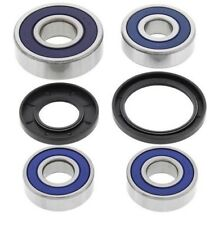 ALL BALLS KIT REAR WHEEL BEARING YAMAHA XTZ750 SUPER TENERE SA 1989-1995