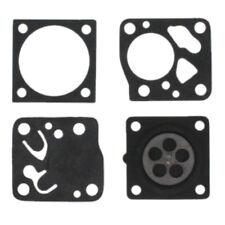 Genuine Tillotson DG-2HU Carburettor Diaphragm Kit Gasket Set See List For Guide