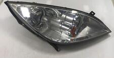 Mitsubishi Colt DRIVER RIGHT HEAD LIGHT LAMP MR957356 CZ2 2004 To 2008