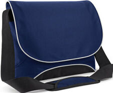 "15,6"" Premium Laptoptasche 15"" MacBook Pro Tasche blau"