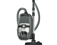 Miele CX1 Blizzard Vacuum Cleaner Graphite - RRP $599.00