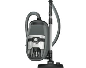 Miele SKRR3 10502270 Blizzard CX1 PowerLine Vacuum Cleaner Graphite