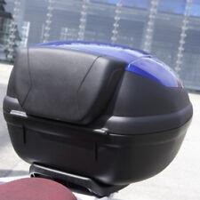 Suzuki GSX1250F rembourrage dos pour TOP-CASE 37 LITRE