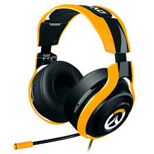 Auriculares Razer Manowar Tournament Overwatch Ed./micro/pc