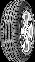 Pneumatici Michelin 215/55 R16 per auto