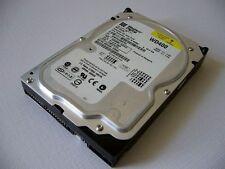 40GB IDE Western Digital WD400EB-75CPF0 2MB PUFFER generalüberholt