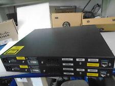Cisco catalyst WS-C3550-24-SMI 24 ports network switch 2yr Warranty Real