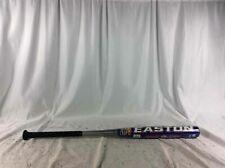 "Easton Sk33 Cyclone Softball Bat 33"" 26 oz. (-7) 2 1/4"""