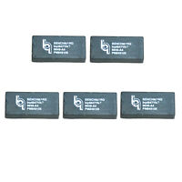 5pcs BQ4847YMT Manu:BQ Package:DIP,RTC Module With CPU Supervisor