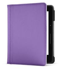 Incipio Journal Folio Kindle Voyage Case, Purple