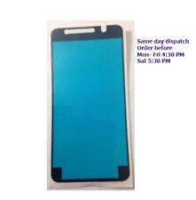 Samsung Galaxy J5 2016 J510FN J510 J510F Pantalla Frontal Pegamento Adhesivo Pegatina
