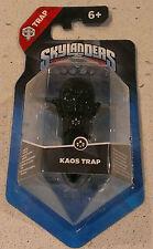 KAOS TRAP - Skylanders Trap Team - BNIB