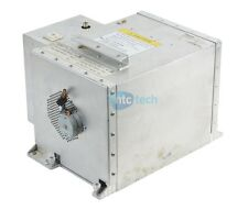 Thermo Scientific 70111-60018 for Thermo Fisher Fitting Normal Mass Range