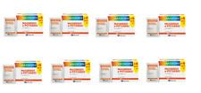 Massigen Magnesio Potassio Integratore Vitamine Minerali 30 Bustine 8 Confezioni