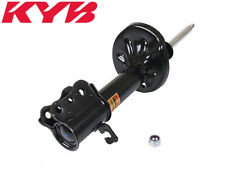 KYB 53BS68M Front Left Strut Assembly Fits 1993-1997 Ford Probe