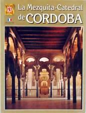 La Mezquita-Catedral de Córdoba (francés) - Manuel Nieto Cumplido