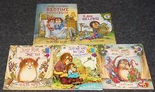 Little Critter Mercer Mayer LOT OF 14 Children's Books