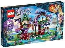 LEGO® Elves 41075 Das mystische Elfenversteck NEU The Elves Treetop Hideaway NEW