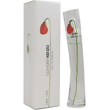 Kenzo Flower by Kenzo 30 ml Eau de Parfum EDP