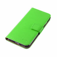 Green Case/Cover for iPhone 6 Plus