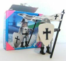 Playmobil special Kreuzritter 4625 mit OVP Templer Ritter Ritterburg Burg