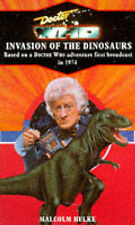 Dinosaurs Science Fiction Books in English