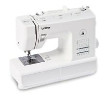 BROTHER XR27NT SEWING MACHINE (BRAND NEW) - 3 YEAR MANUFACTURERS WARRANTY