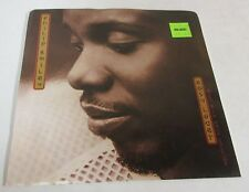45 RPM RECORD / PHILIP BAILEY - EASY LOVER ( DUET W/ PHIL COLLINS) & WOMAN / NM