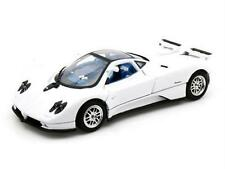 MOTORMAX Pagani Diecast Vehicles