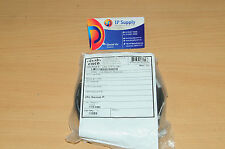 *Brand New* Cisco CAB-STK-E-3M 3M FlexStack-Plus Stacking Cable 6MthWty TaxInv