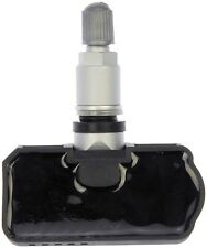 Dorman 974-302 Tire Pressure Monitoring System Sensor